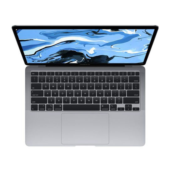 Apple MacBook Air MVH22