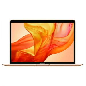Apple MacBook Air MWTL2LL/A