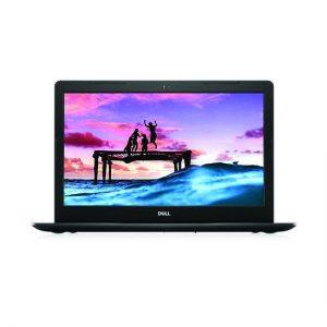 Dell Inspiron-15-3593