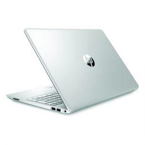 HP 15-dw2008ca