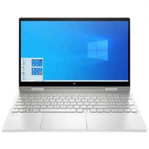 HP Envy 15 ED0023DX