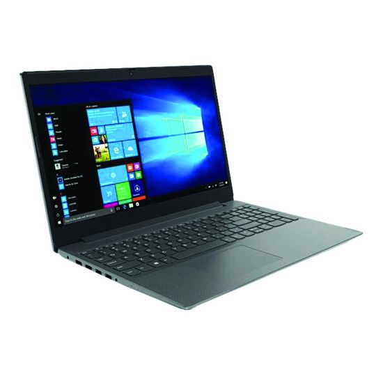 Lenovo V15 IIL 82C5 | Intel Core I5 | Laptops Price In Pakistan