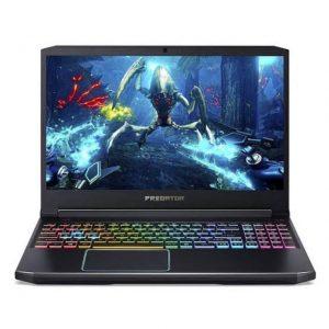 Acer Predator Helios 15