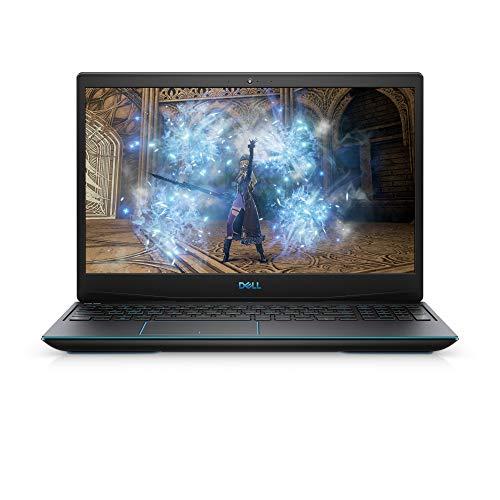 Dell G3 3500 - 15 Gaming Laptop 10th Gen | Mrlaptop.pk