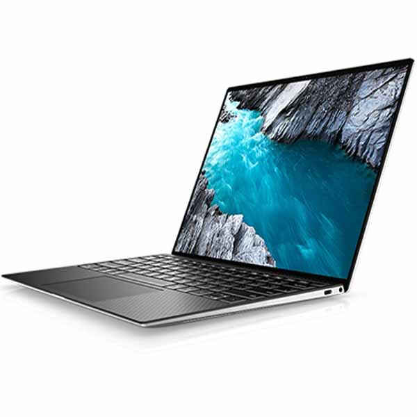 Dell Xps 9300
