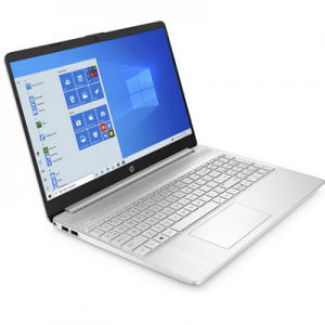 HP Laptop 15s-du2039tx