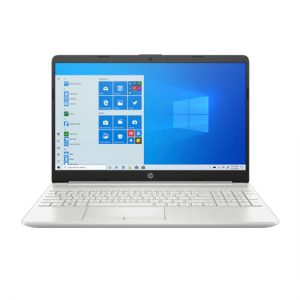 HP Laptop - 15s-du2107tu