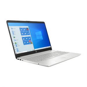 HP Laptop - 15s-du2040tu