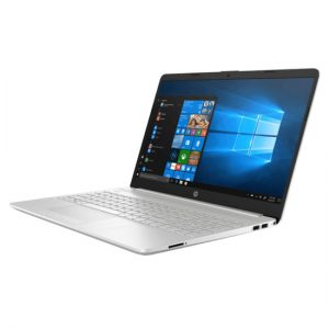HP Laptop - 15s-du2097tu