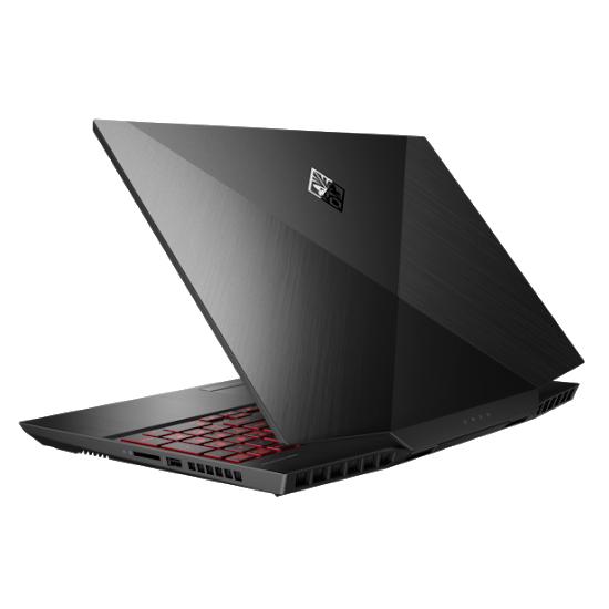 HP Omen 15-dh1099nr (144Hz)