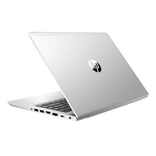 HP ProBook 450-G7