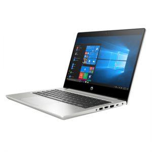HP Probook 430 G7 Notebook
