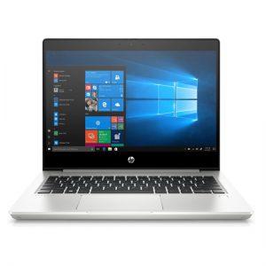 HP Probook G7 430