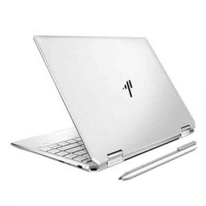 HP Spectre-13T-AW000 X360