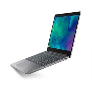 Lenovo IdeaPad L3-15IML05