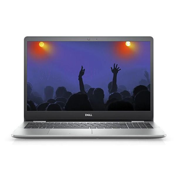 Dell-Inspiron 5593