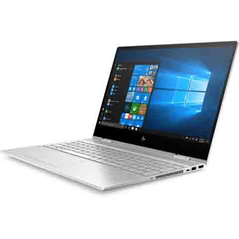 HP ENVY x360 Convertible 15-dr1058ms