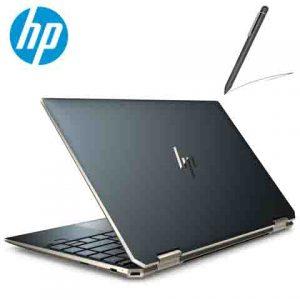 HP Spectre x360 - 13-aw0263tu