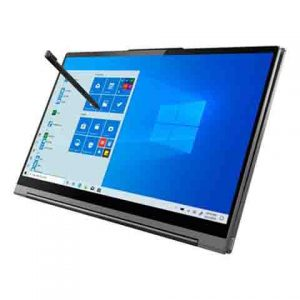 Lenovo – Yoga C940 15.6″ Touch-Screen Laptop