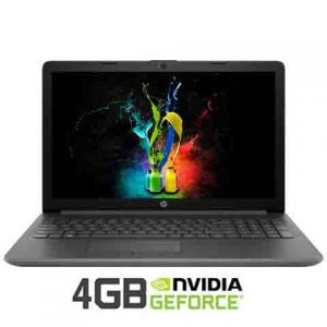 HP Laptop 15-DA2189nia