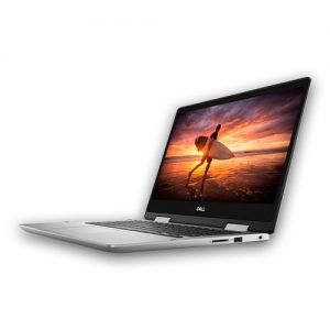 Dell Inspiron 14 5491 X360 2-in-1 Touch Screen