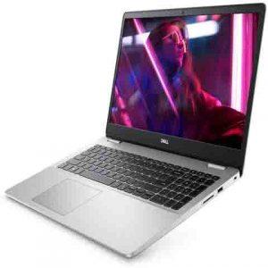 Dell Inspiron 15 3505 - AMD Ryzen 3