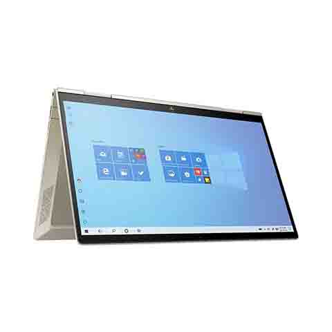 HP ENVY 13-BD0023dx