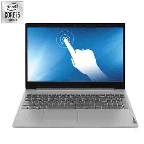 Lenovo Ideapad 3 Intel Core i5