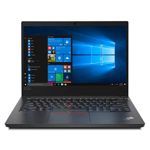 Lenovo ThinkPad E14-20RA