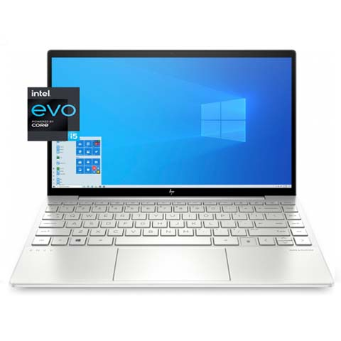HP ENVY Laptop 13-ba1047wm