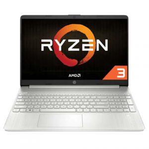HP Notebook 15s GU0018au - AMD Ryzen 3-3250U