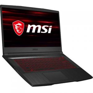 MSI GF65 Thin 10SDR-645 US 120hz