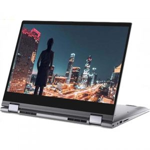 Dell Inspiron 14 5406 2 in 1
