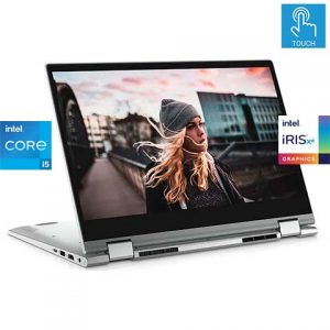 Dell Inspiron 14 5406 X360 2-in-1 Touch Screen