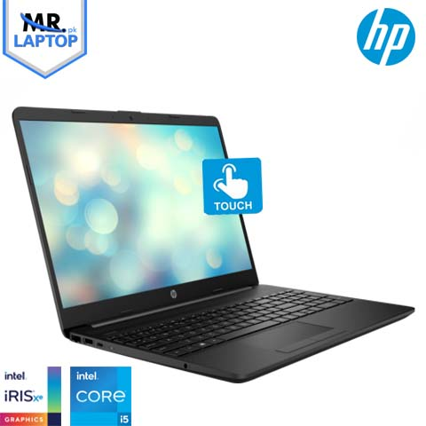 HP 15T DW300 CTO Touch