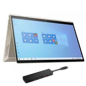 HP ENVY x360 Laptop 15-ed0003ca