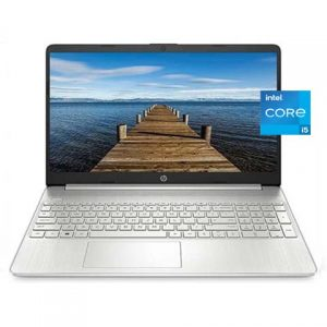 HP Laptop 15-dy2045nr