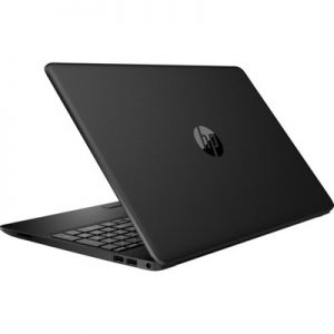 HP 15t-DW300 Laptop Price in Pakistan