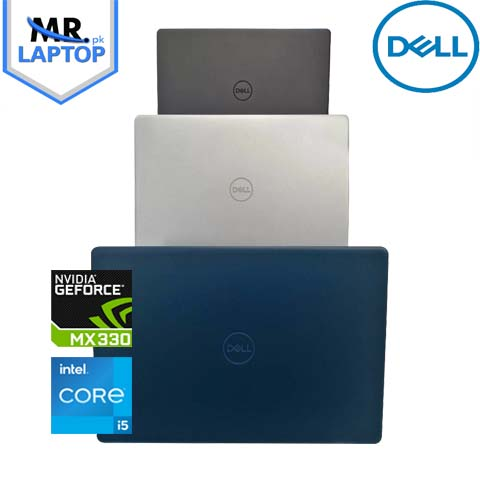 Dell-Inspiron 15 3501 11th With mx330