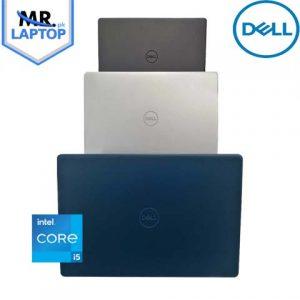 Dell-Inspiron 15 3501 11th gen