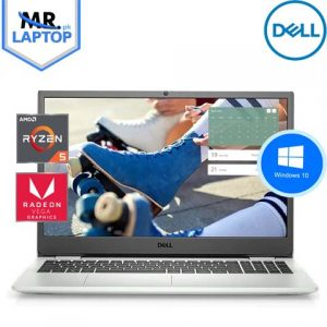 Dell Inspiron-15-3505 AMD Ryzen 5 Processor 3500U AMD Radeon™ Vega 8 Graphics