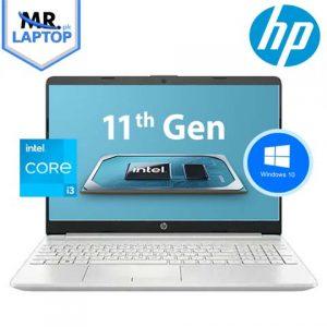 HP Laptop 15s-du3502tu