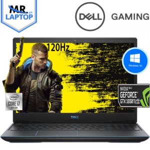 Dell Gaming G3 15 3500 (120Hz)