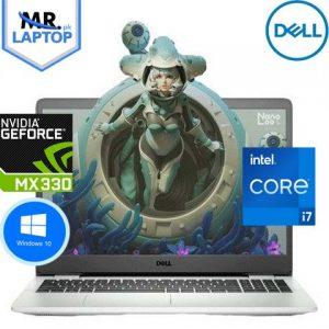 Dell Inspiron-15-3501 - Intel Core i7