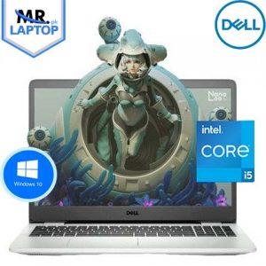 Dell Inspiron-15-3501