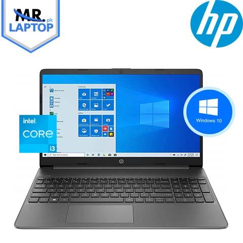 HP Notebook 15-Dw3024nia