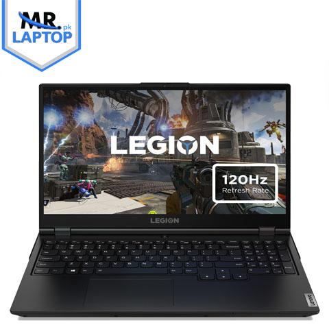 LENOVO LEGION 5 15ARH05