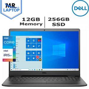 Dell Inspiron 15-3501 12gb 256gb