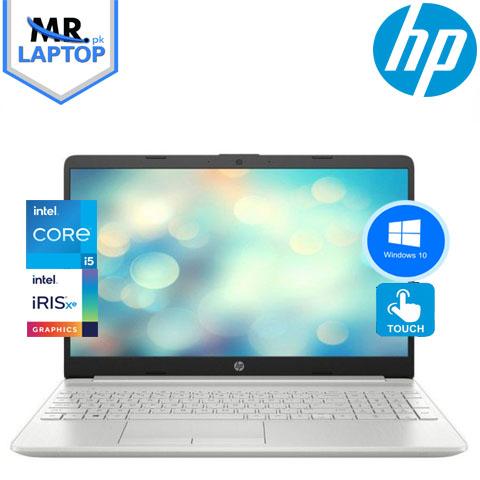 HP Laptop 15-dw3015cl