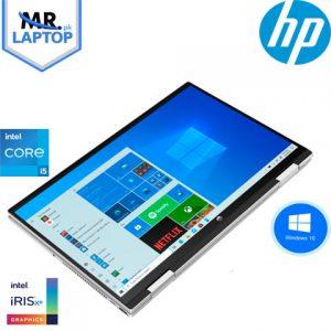 HP Pavilion 15T-ER000 X360